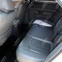 Автомобиль бизнес-класса Crystler 300 C